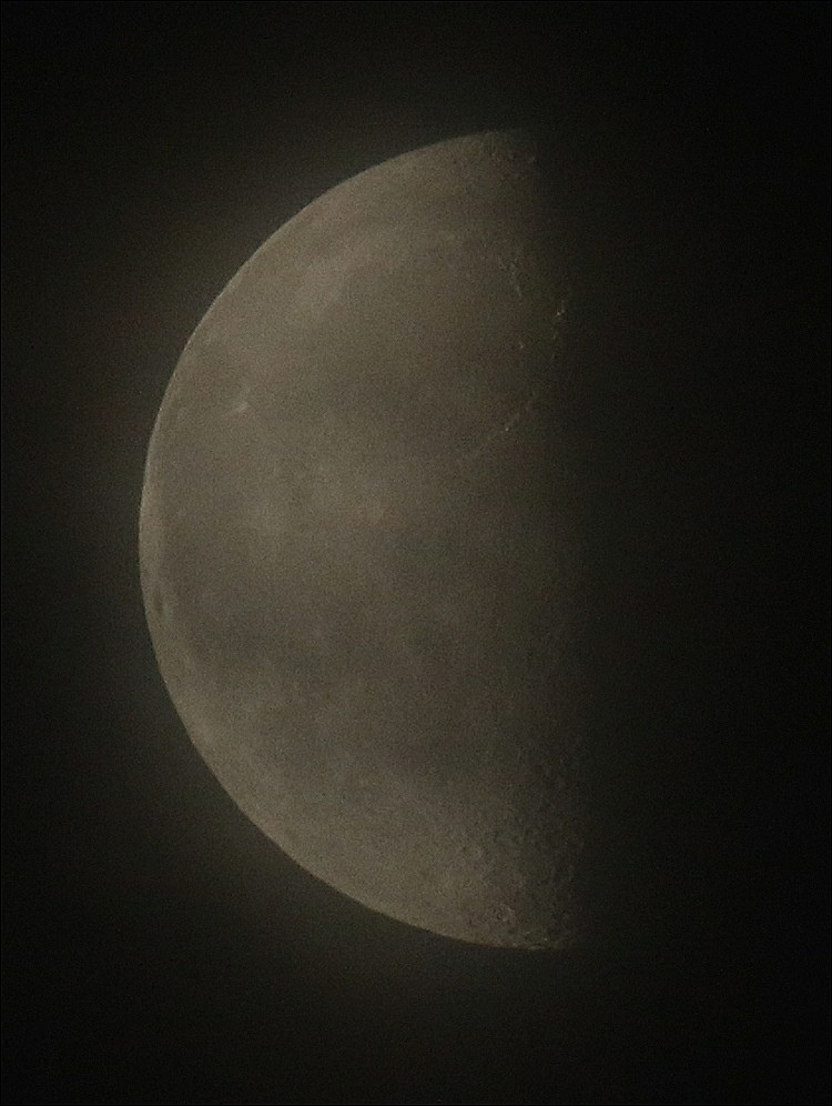 la lune le 14/05/2020 (53147AI1R6 1)