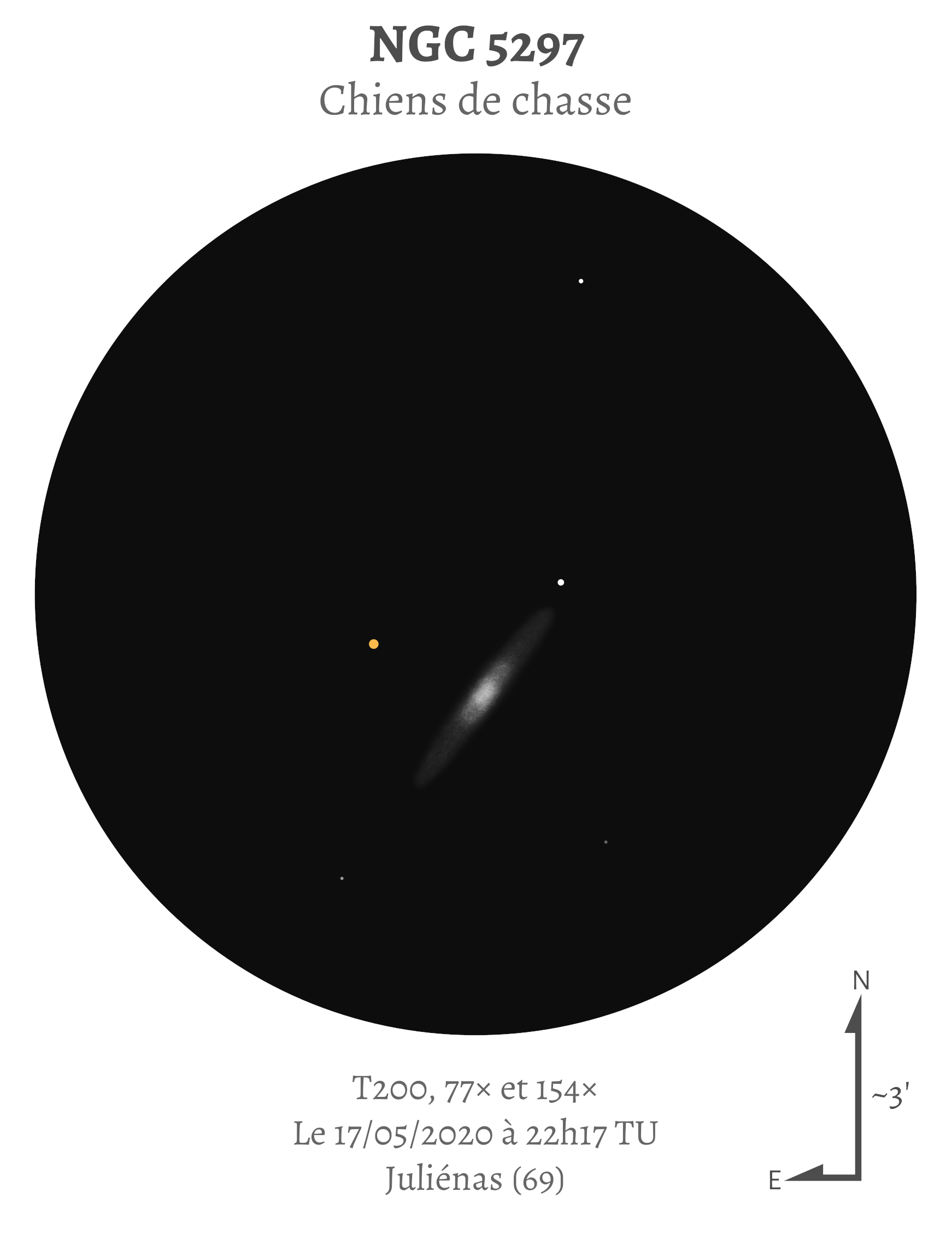 large.5ec3f013104b6_NGC5297-T200.png.393cdd8a93d9faf02efe1dece87eaa40.png