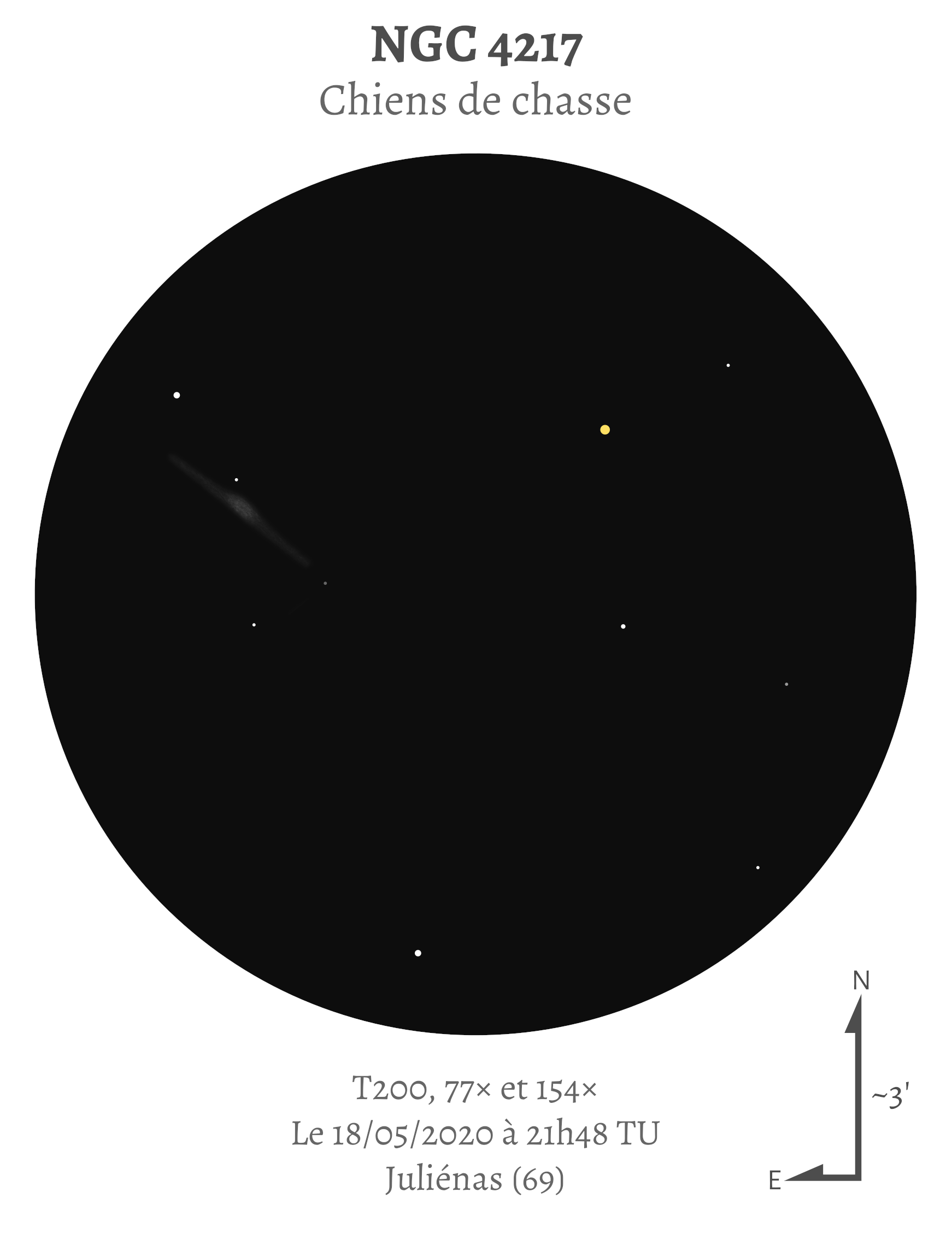 large.5ec8cfe6ae128_NGC4217-T200.png.9620d7afafedd5863955b440b19fce85.png