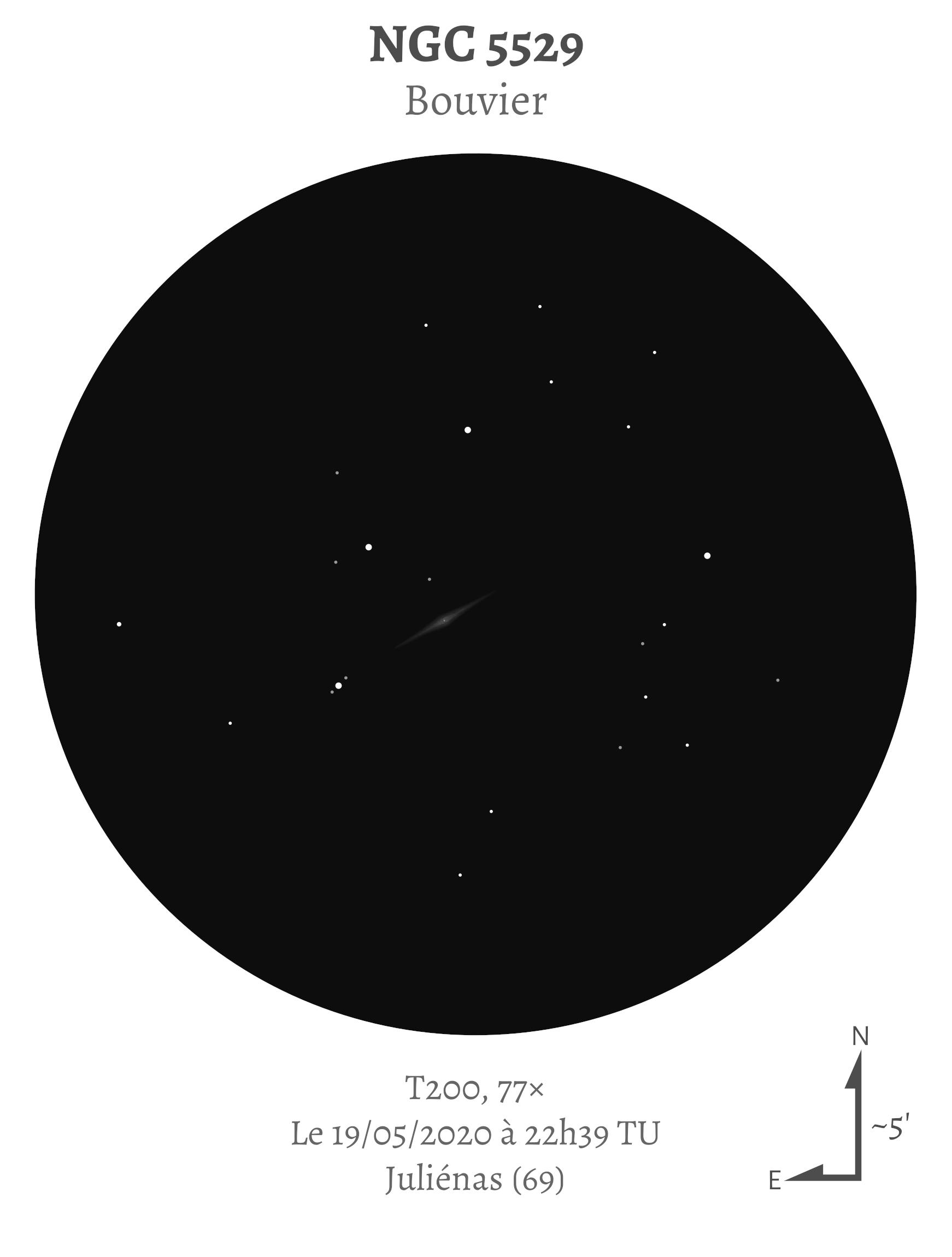 large.5ecb956b3b10e_NGC5529-T200.png.cab72ff9ba35381879f752197238501b.png