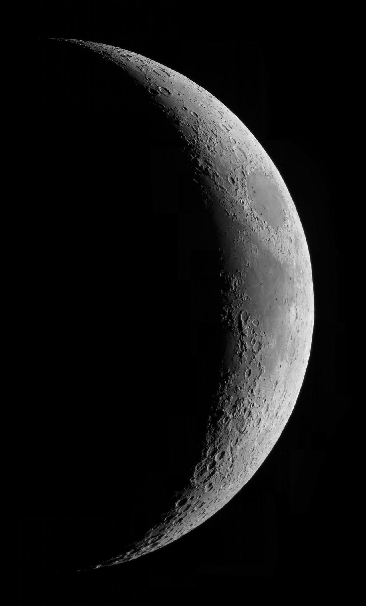 Croissant de lune du 260520(taille 40%)