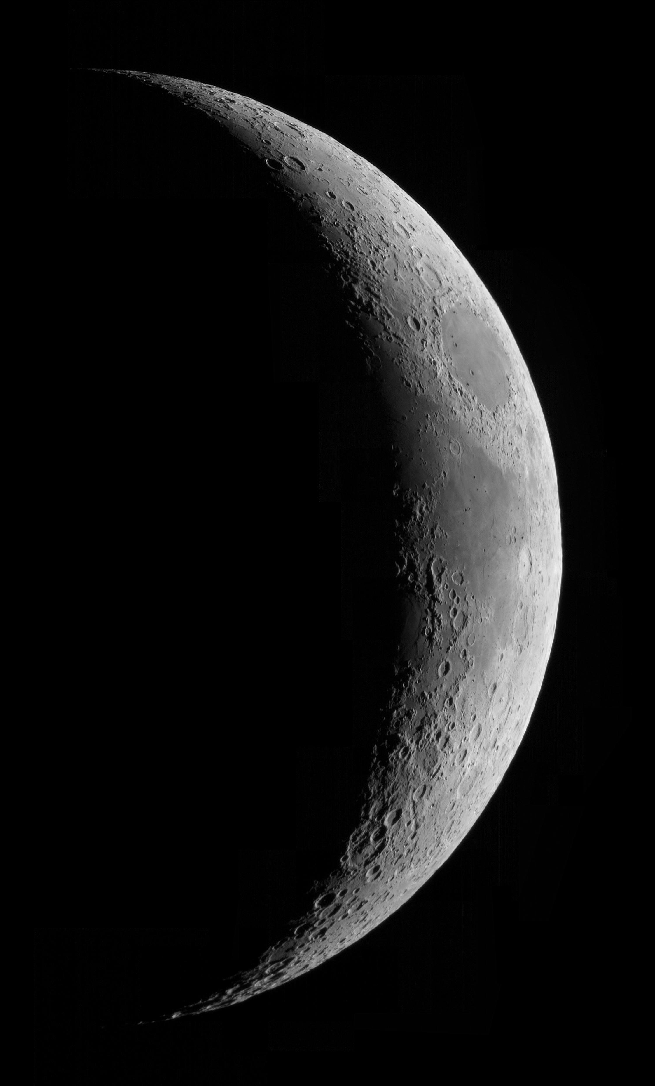 Croissant de lune du 260520(taille 70%)