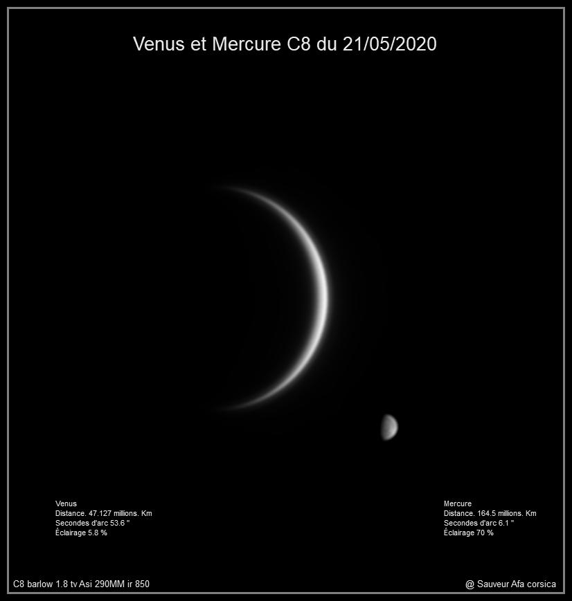 2020-05-21-1757_7-S-L_Venus Mercure C8 ir 850_lapl4_ap1-V2.png