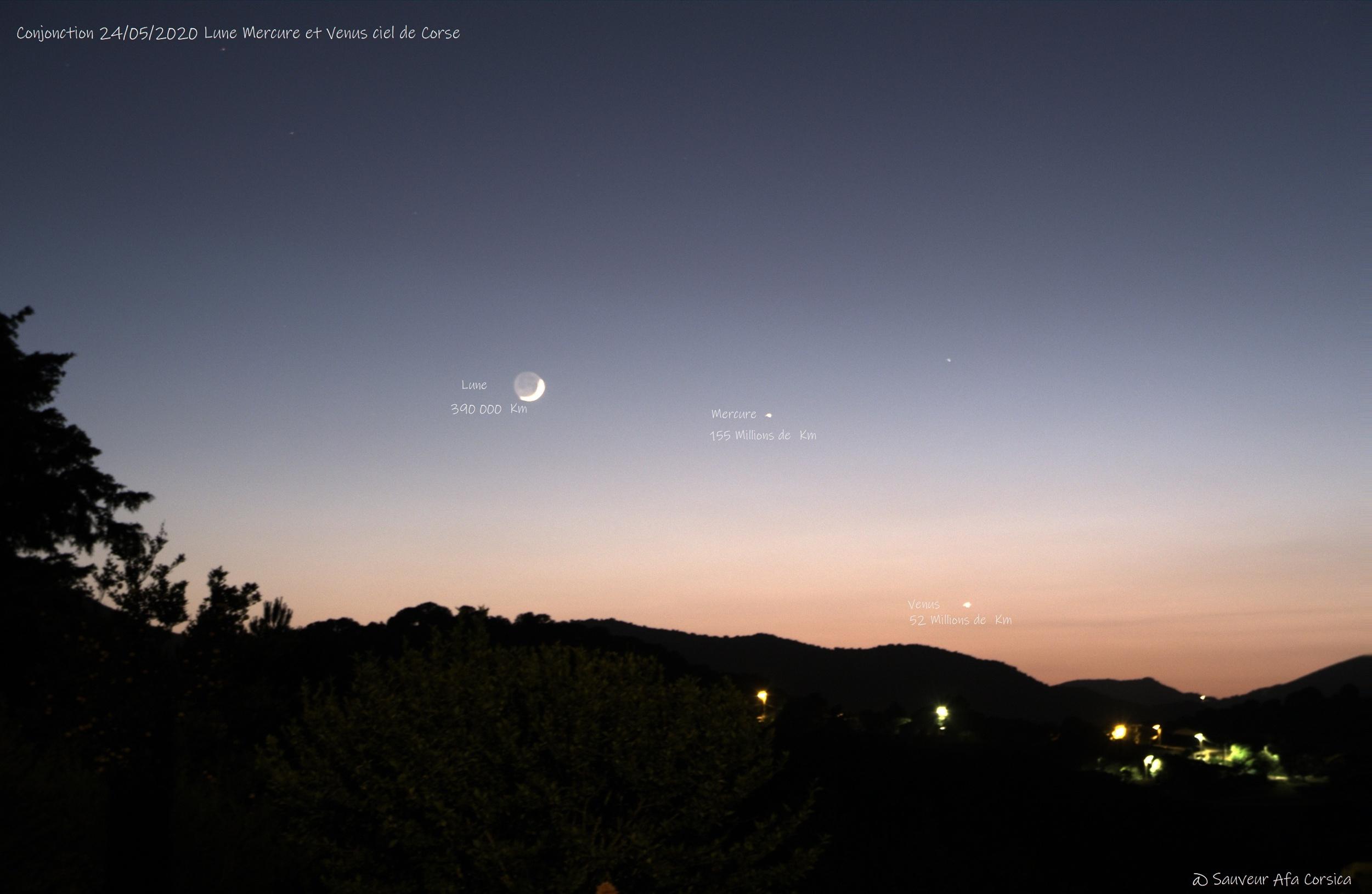 Lune cendré Venus Mercure 240520 km.jpg