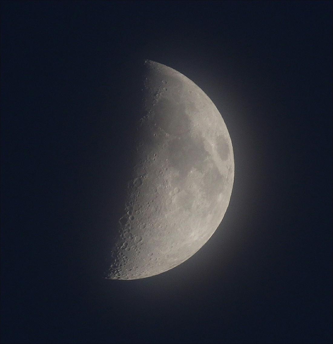 la lune le 29/05/2020 (53507AI1R6 1)