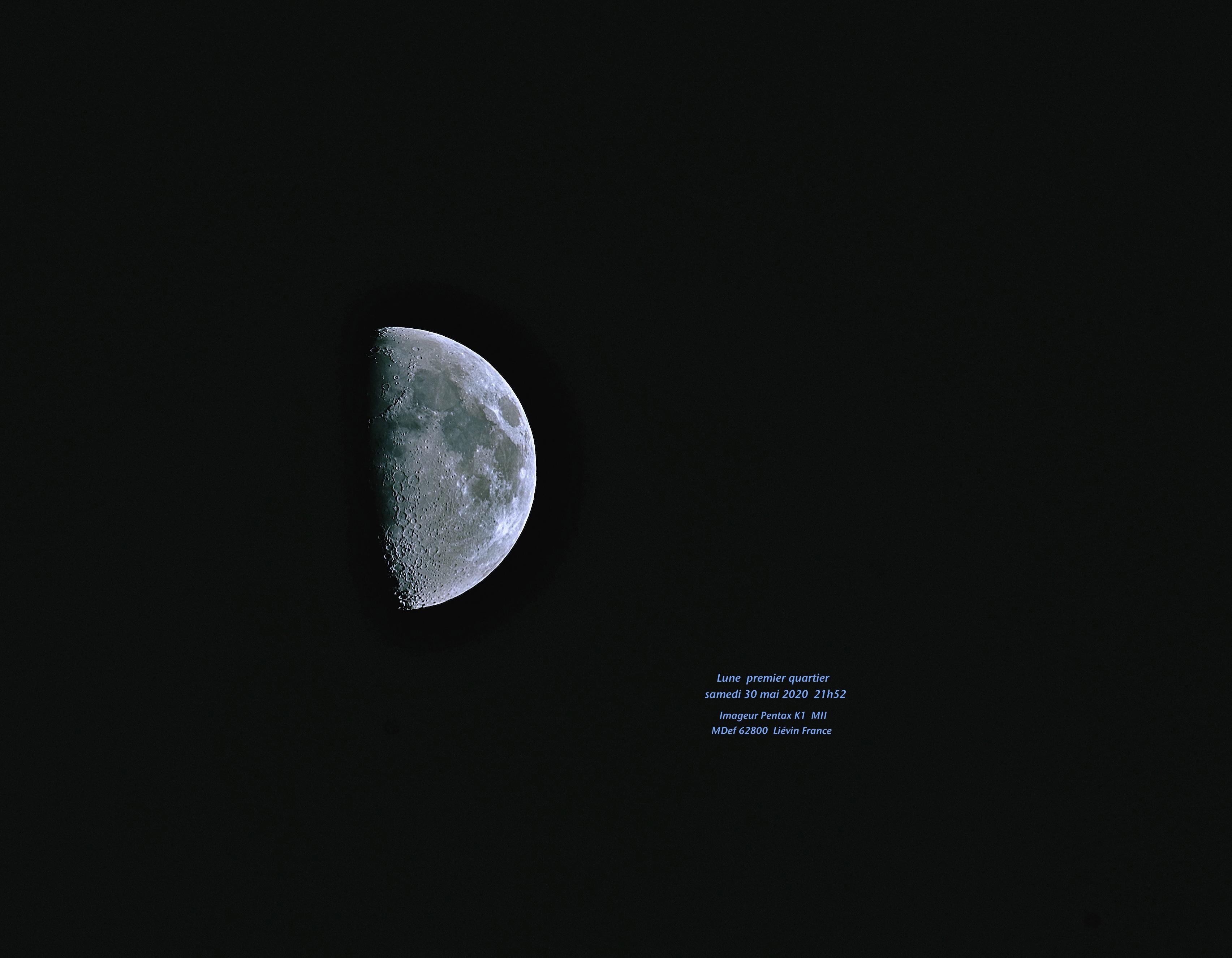 Lune  _IMG2779 3.JPG