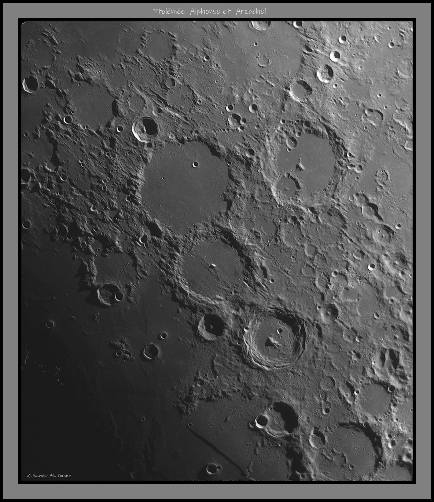 2020-05-30-1842_5-S-R_Lune C8 178MM R_lapl4_ap455.jpg