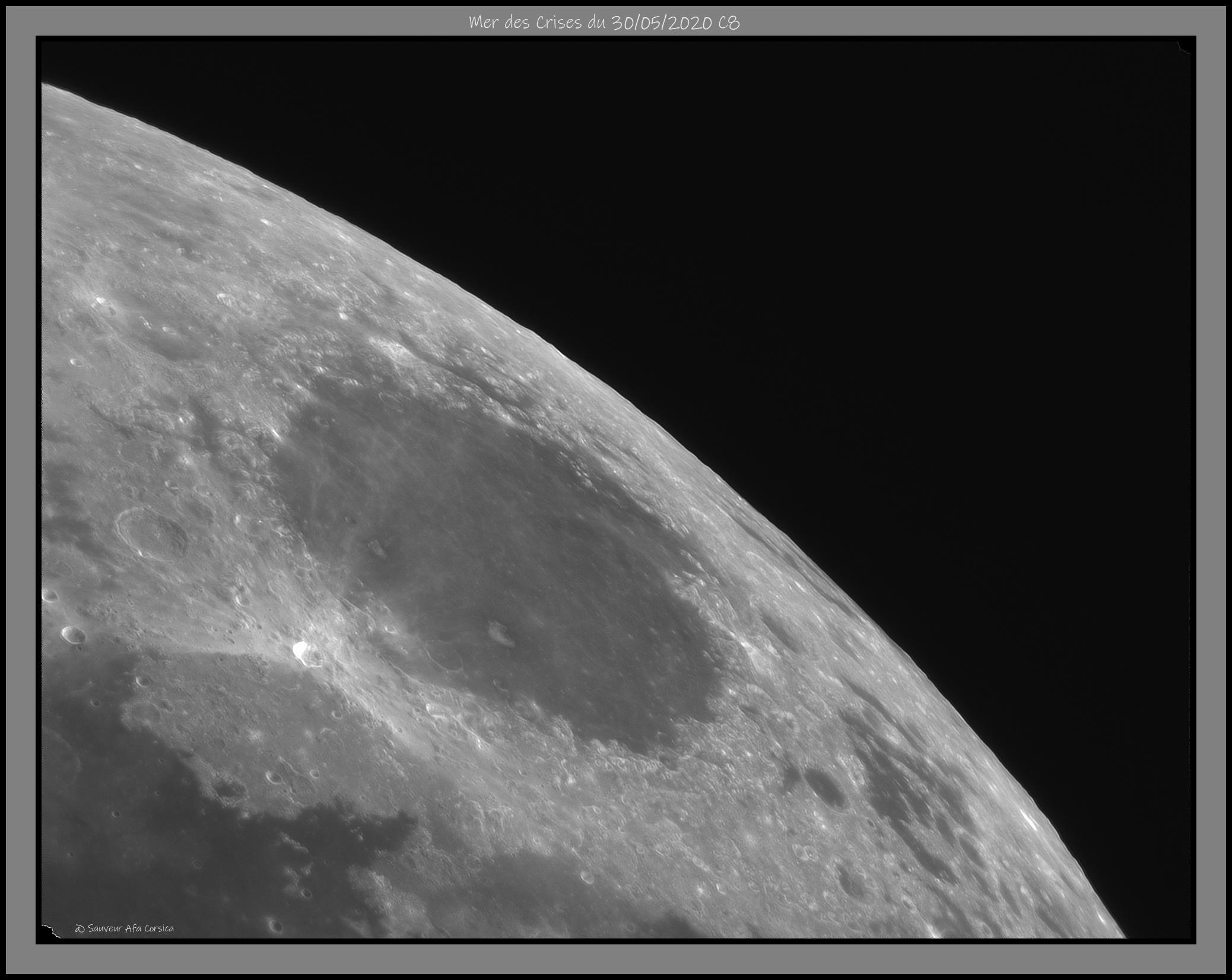 2020-05-30-1844_4-S-R_Lune C8 178MM R_lapl4_ap392.jpg
