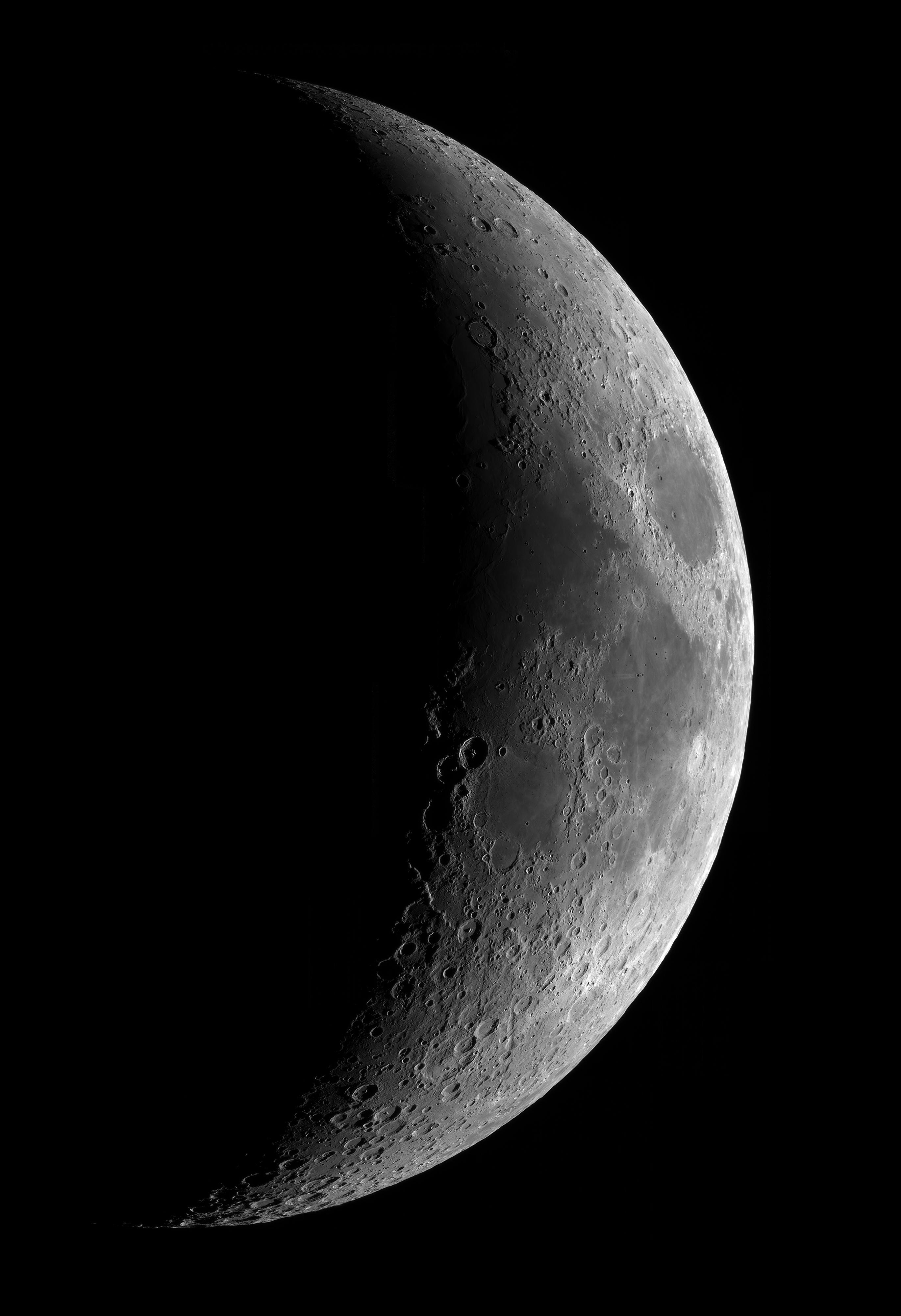 Croissant de lune du 270520(C8-Foyer-100%)NetB