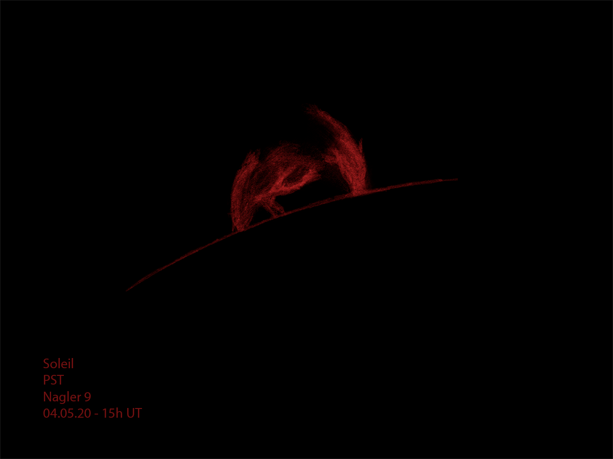 large.Soleil_PST_20-05-04-15h_UT.png.6ea10f82f7402eacc37ec1c507cb03b6.png