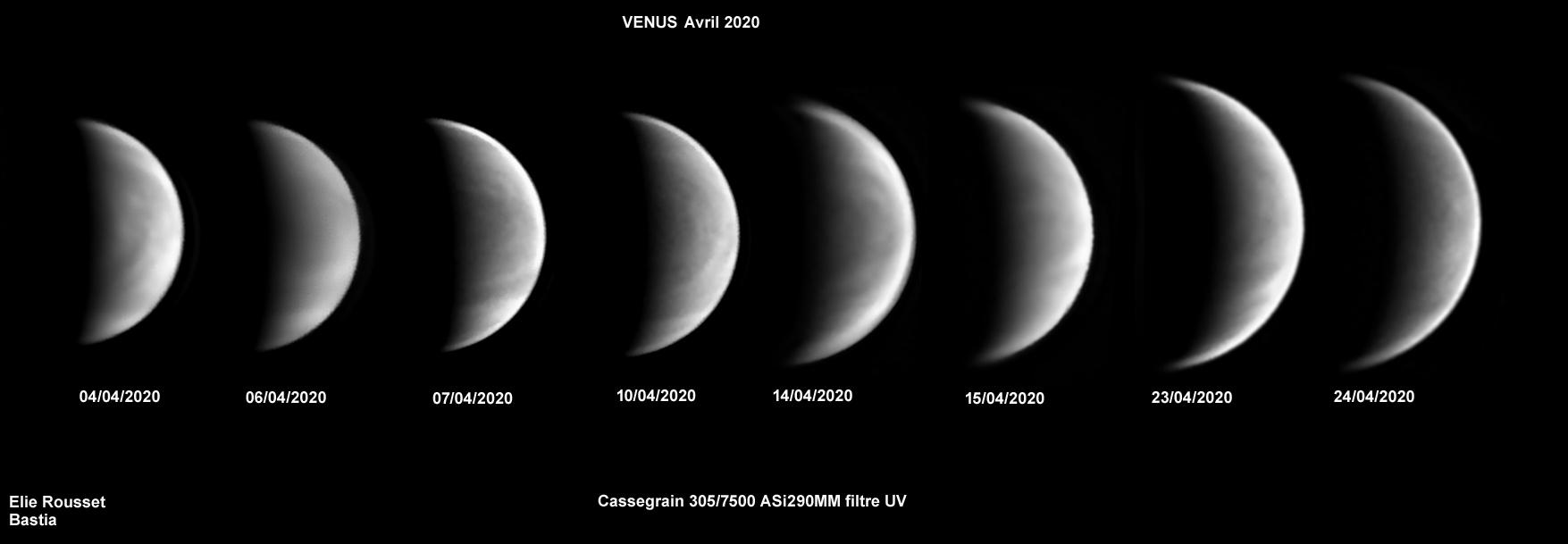 large.Venus-Avril-2020.jpg.d41ea6a3846911a0f930bf498de498bc.jpg