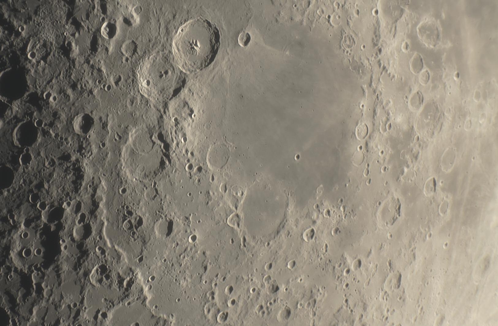lune14.jpg.047553ed1dfa30085a2e47d4eaed47c5.jpg