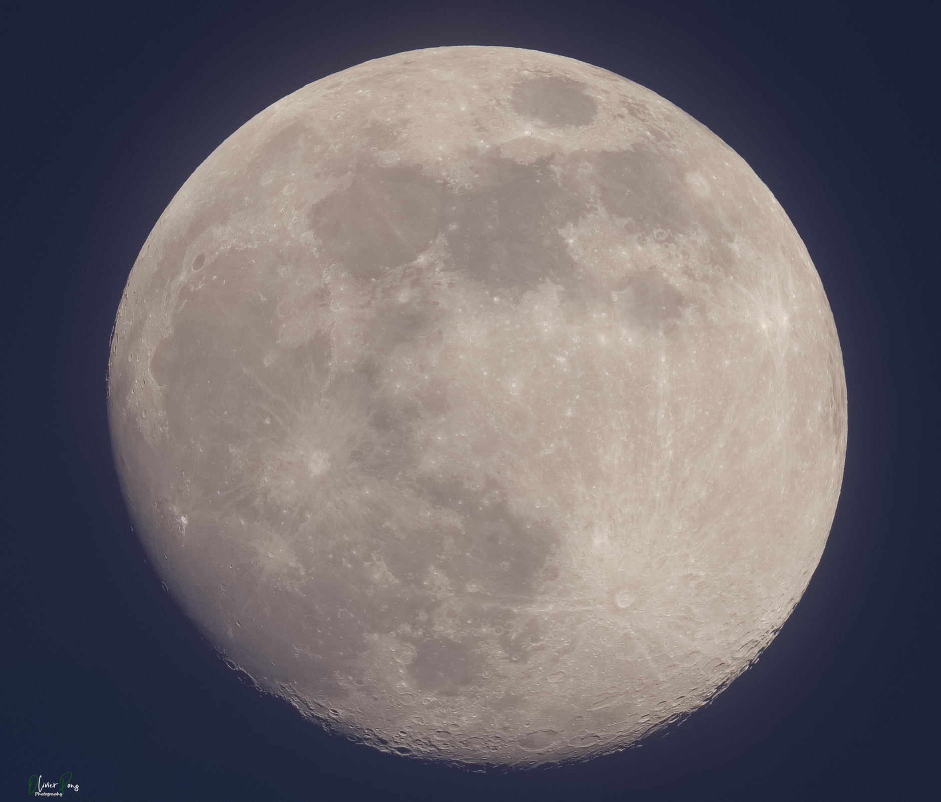 lune_20200505_fdc_blue.png