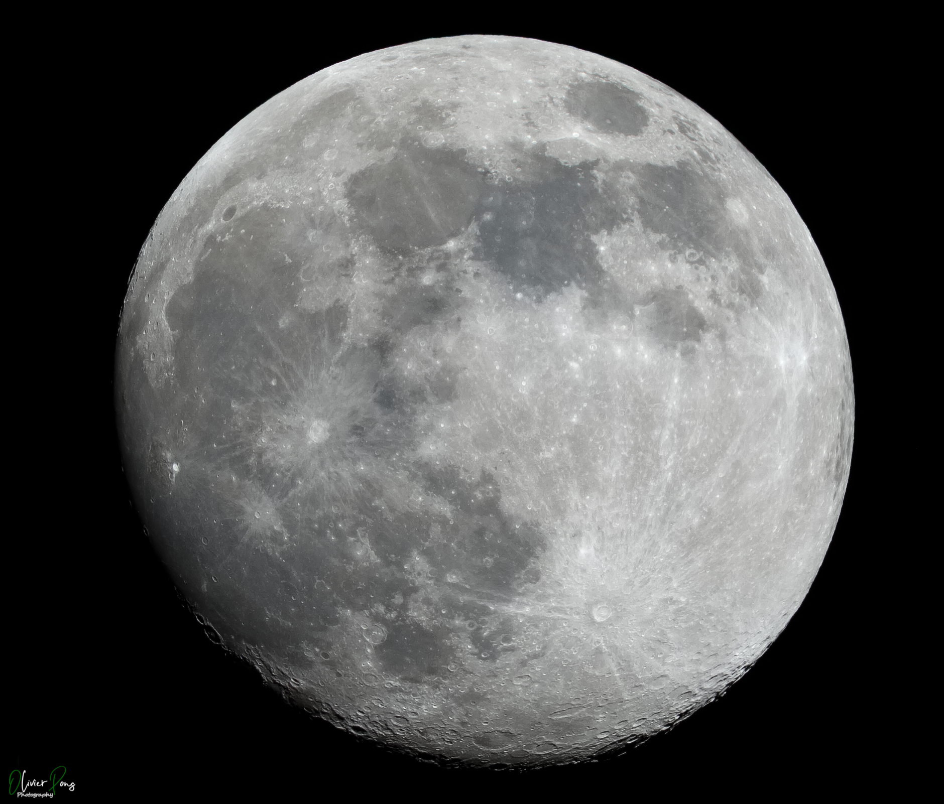 lune_20200505_web.png