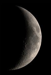 Croissant de lune du 270520(C8-foyer-100%)