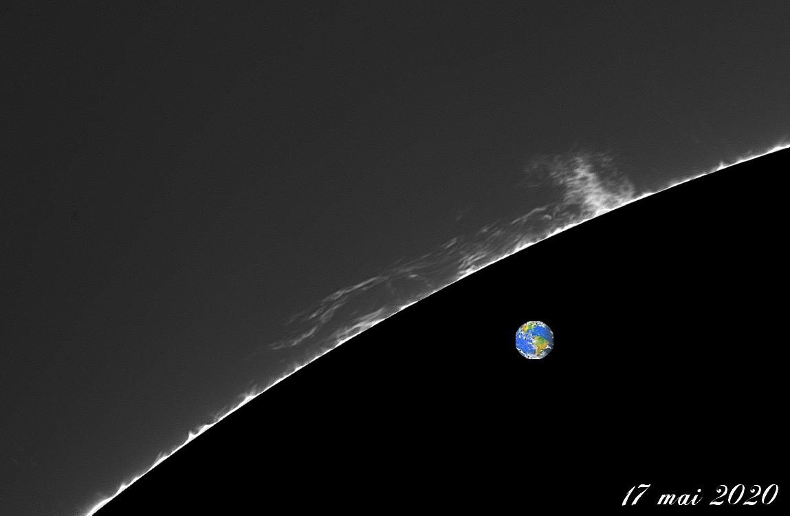 soleil17mai20-b.jpg
