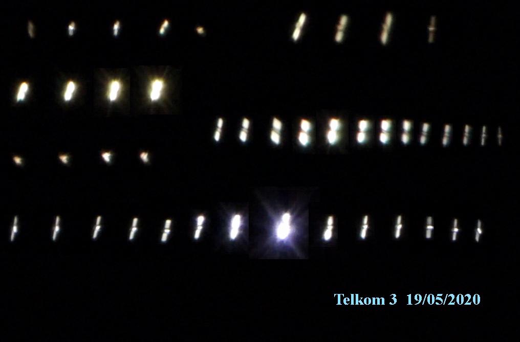 telkom-3-1905.png.811baf48f4861292e34276f6127a7703.png