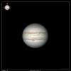 2020-05-04-0352_6-10 images-L_C8 1.8x_lapl4_ap166_web.png