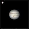 2020-05-04-0355_1-15 images-L_C8 1.8x_lapl4_ap166_web.png