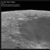 2020-04-29-1821_0-S-L_C8 V_lapl4_ap182.png