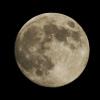 la lune le 07/05/2020 (52842AI1R6 1)