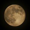 la lune le 08/05/2020 (52978AI1R6 1)