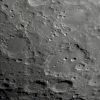 Clavius 030520