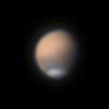 Mars du 26 05 2020 à 02h51tu