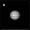 2020-05-26-0351_6-11 images-L_Jupiter c8 b 1.8x _lapl4_ap181 a taille_web.png