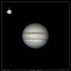 2020-05-26-0351_6-11 images-L_Jupiter c8 b 1.8x _lapl4_ap181_web.png