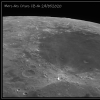 2020-05-29-1854_0-S-R_Lune C8 foyer Mer des Crises_lapl4_ap289.png