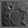 2020-05-30-1916_0-S-R_Lune C8 178MM R_lapl4_ap71.png