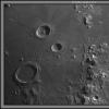 2020-05-30-1839_8-S-R_Lune C8 178MM R_lapl4_ap240.jpg