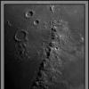 2020-05-30-1912_4-S-R_Lune C8 178MM R_lapl4_ap447.jpg