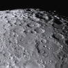 Lune_2020_04_03_AS3_21_13_17_DR30_50i_R1P2_Clavius_a.jpg
