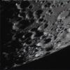 Lune 29/05/2020
