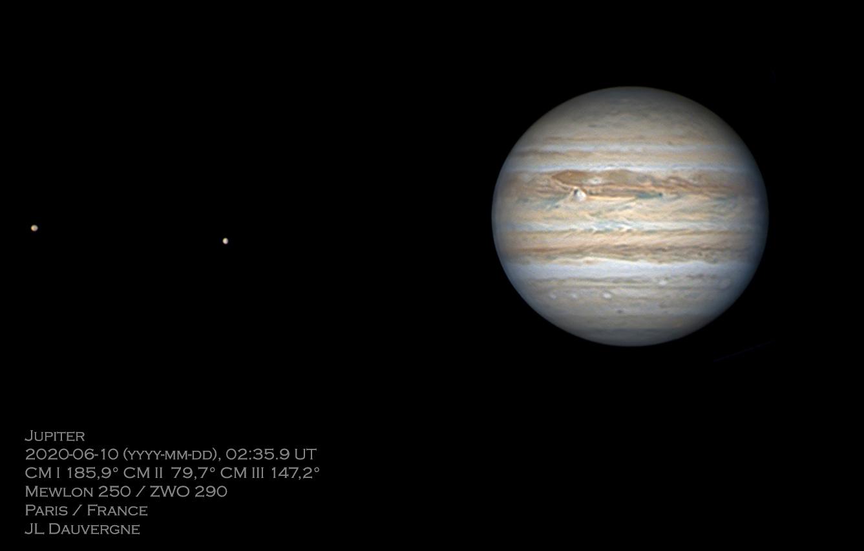 2020-06-10-0235_9-L2-Jupiter_ALTAIRGP224C_lapl6_ap98.jpg.35f824da3ec8c2b109787d422355dc5b.jpg