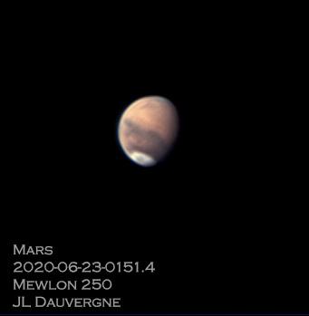 2020-06-23-0151_4-L-Mars_ALTAIRGP224C_lapl6_ap13.jpg.b8293e91266ce2a68754628566736283.jpg