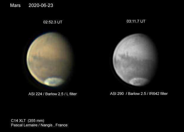 2020-06-23-Mars_C14.png