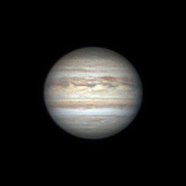 2020-06-30-0018_8-JM-derot-LRGB.png.f52c0298208a6fb4264cf5066c9855b1.png