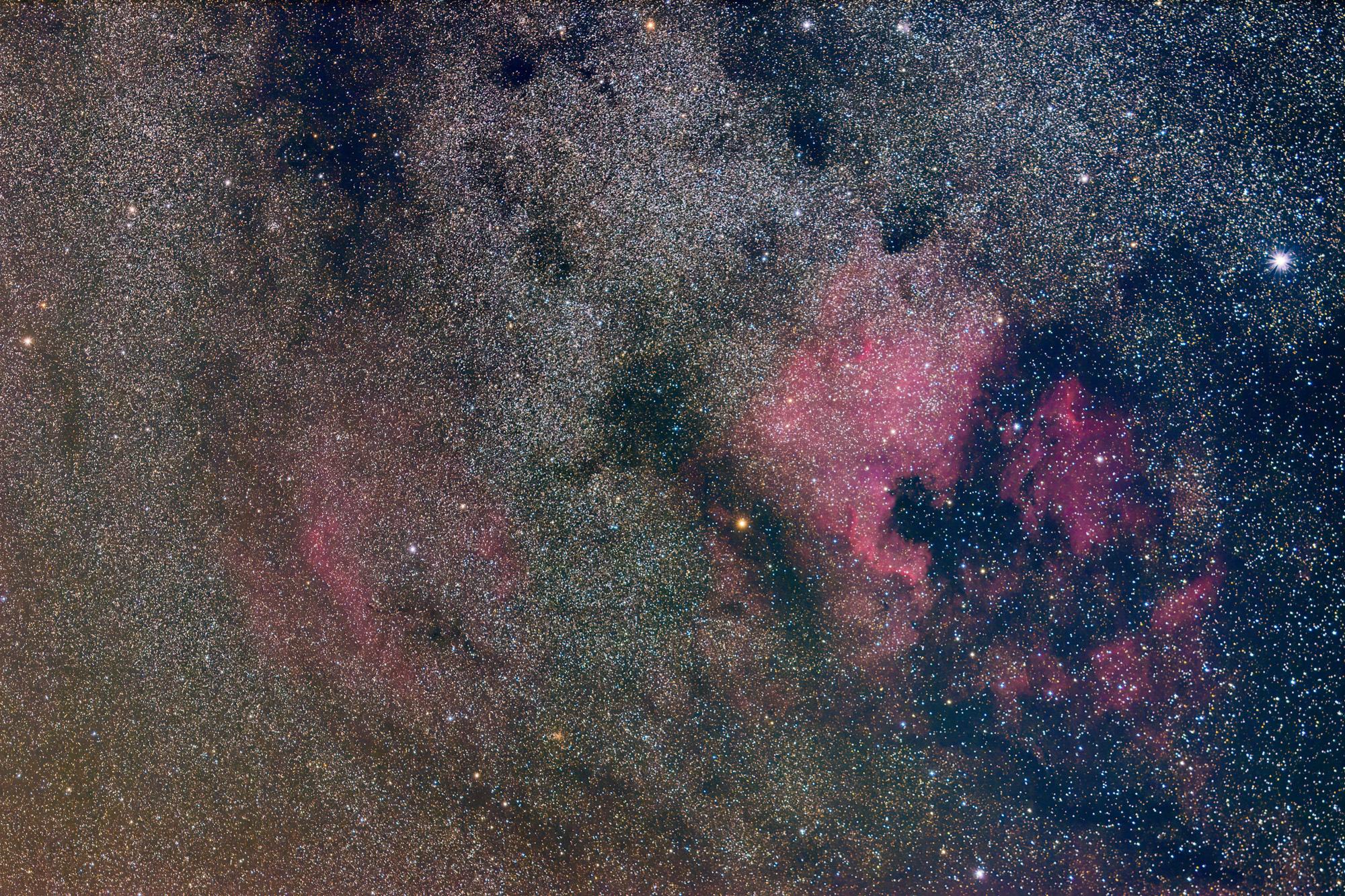 20200622-NGC7000-SAM135-2.8-XT1-L163X10s-D30-F21-6400-SEQ-SIRIL-PS-2000.jpg.6510a01930c81fa647abb4e99d87bc49.jpg