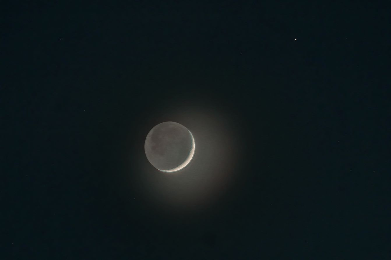 LUNE CENDREE 250520 1000D S150 400 (7).jpg