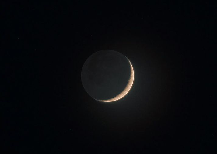 LUNE CENDREE 250520 1000D S150 400 (14).JPG