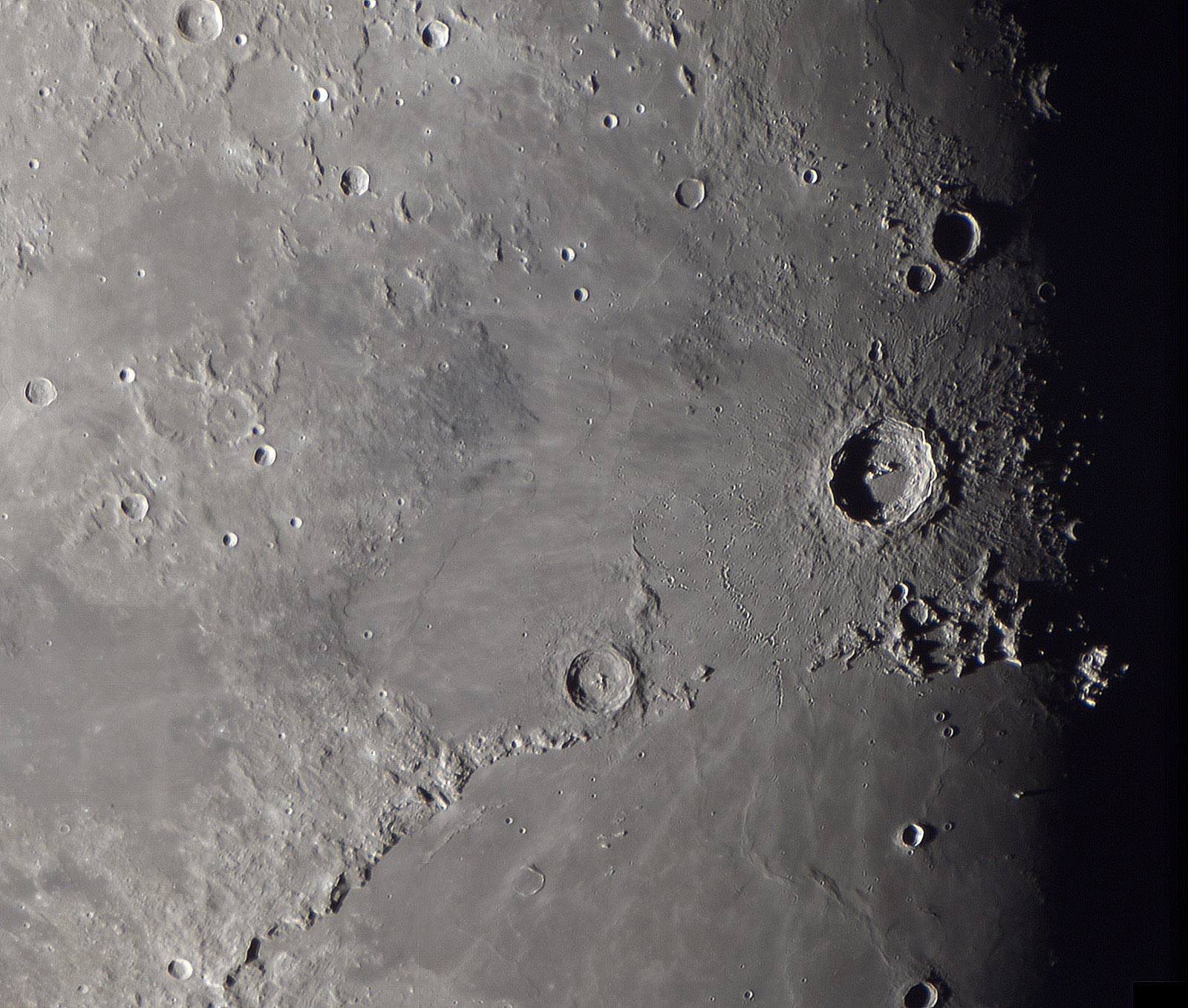 Pano Copernic 31 mai 2020.jpg