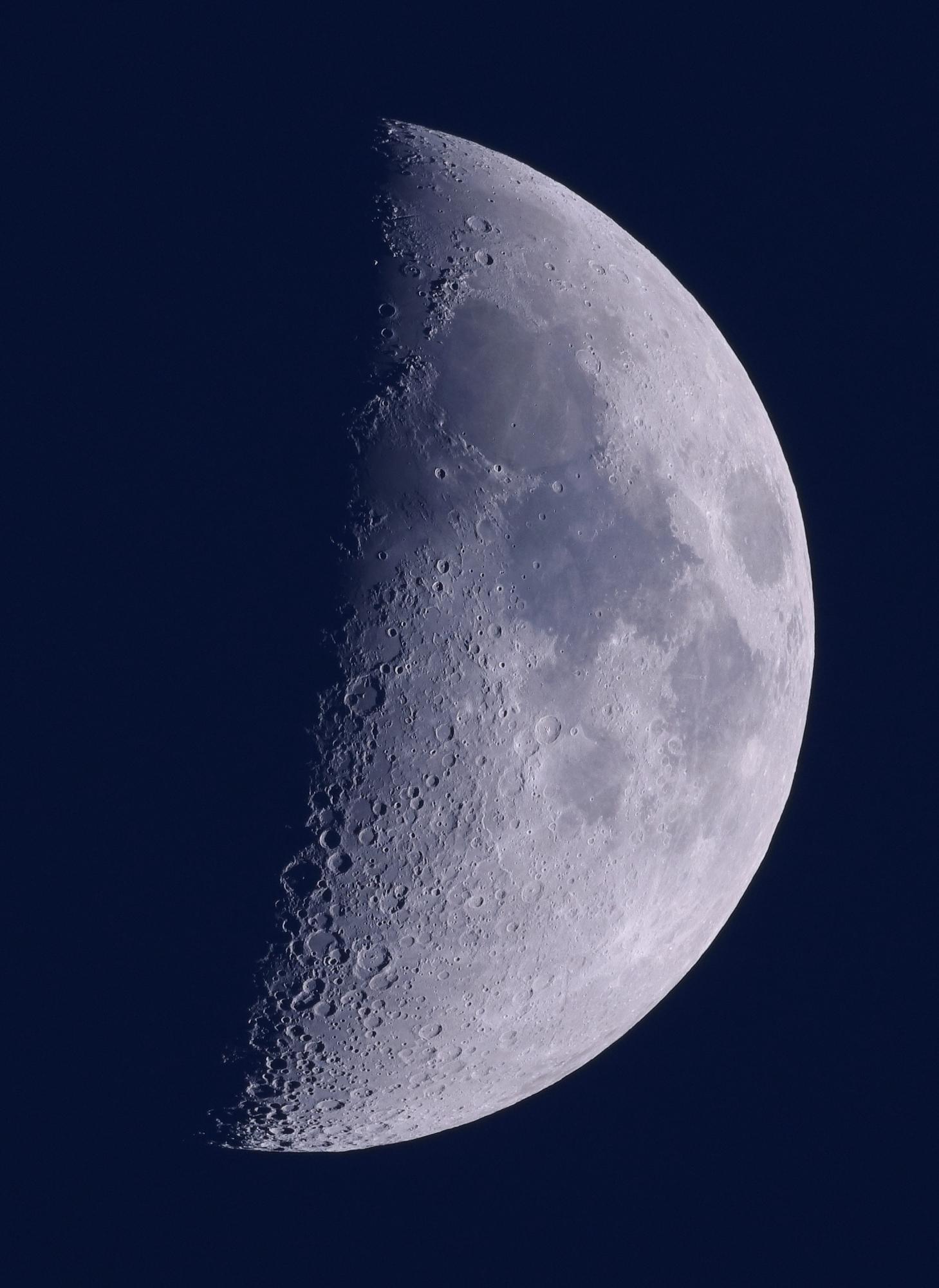 La Lune du 29 mai Sigma 150-600 mm.jpg