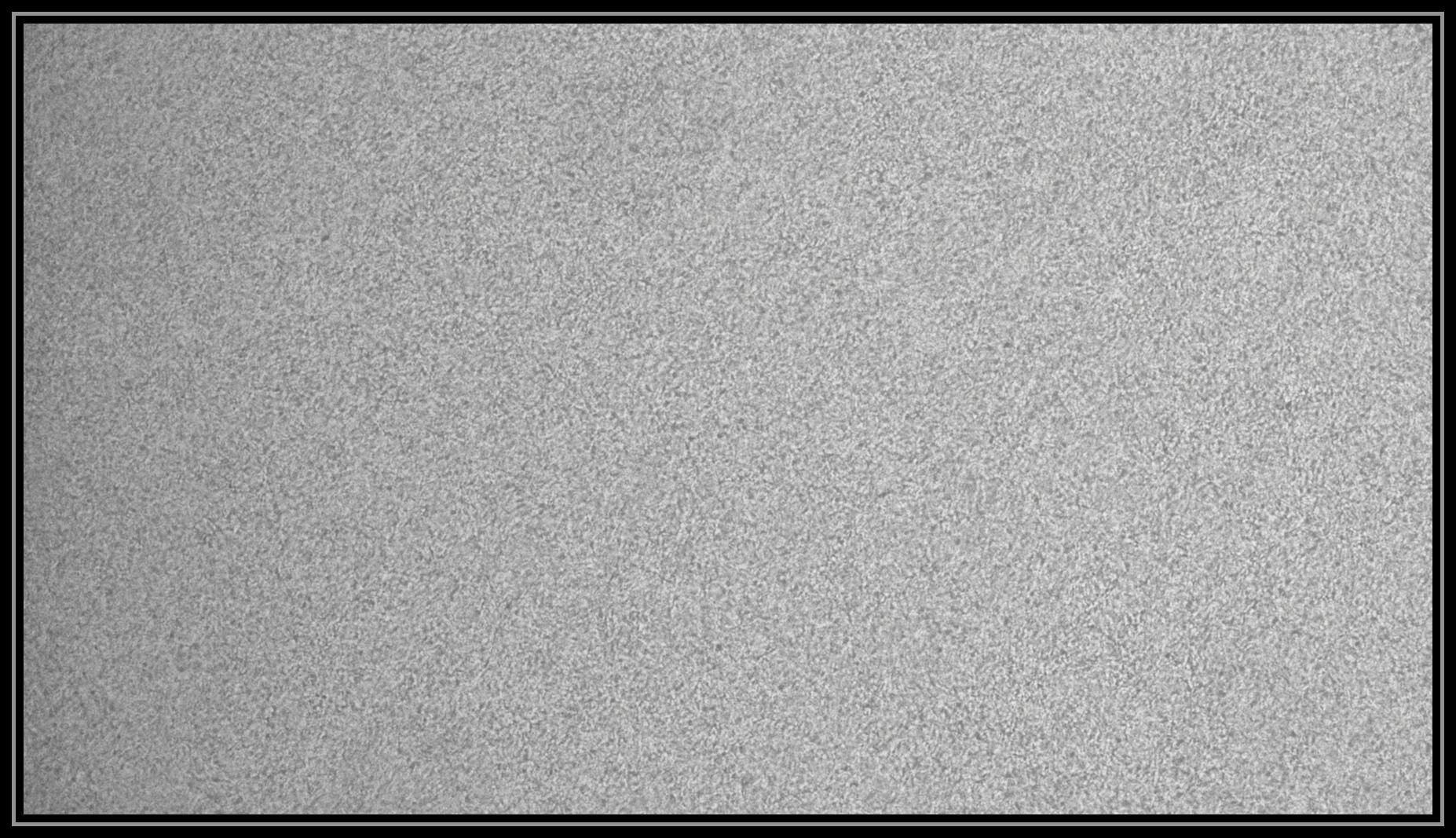5ed6745470233_Sun_161438_310520_ZWOASI290MM_Continuum_AS_P10_lapl5_ap513.jpg.8822442a28abddc3c72655089f946c23.jpg