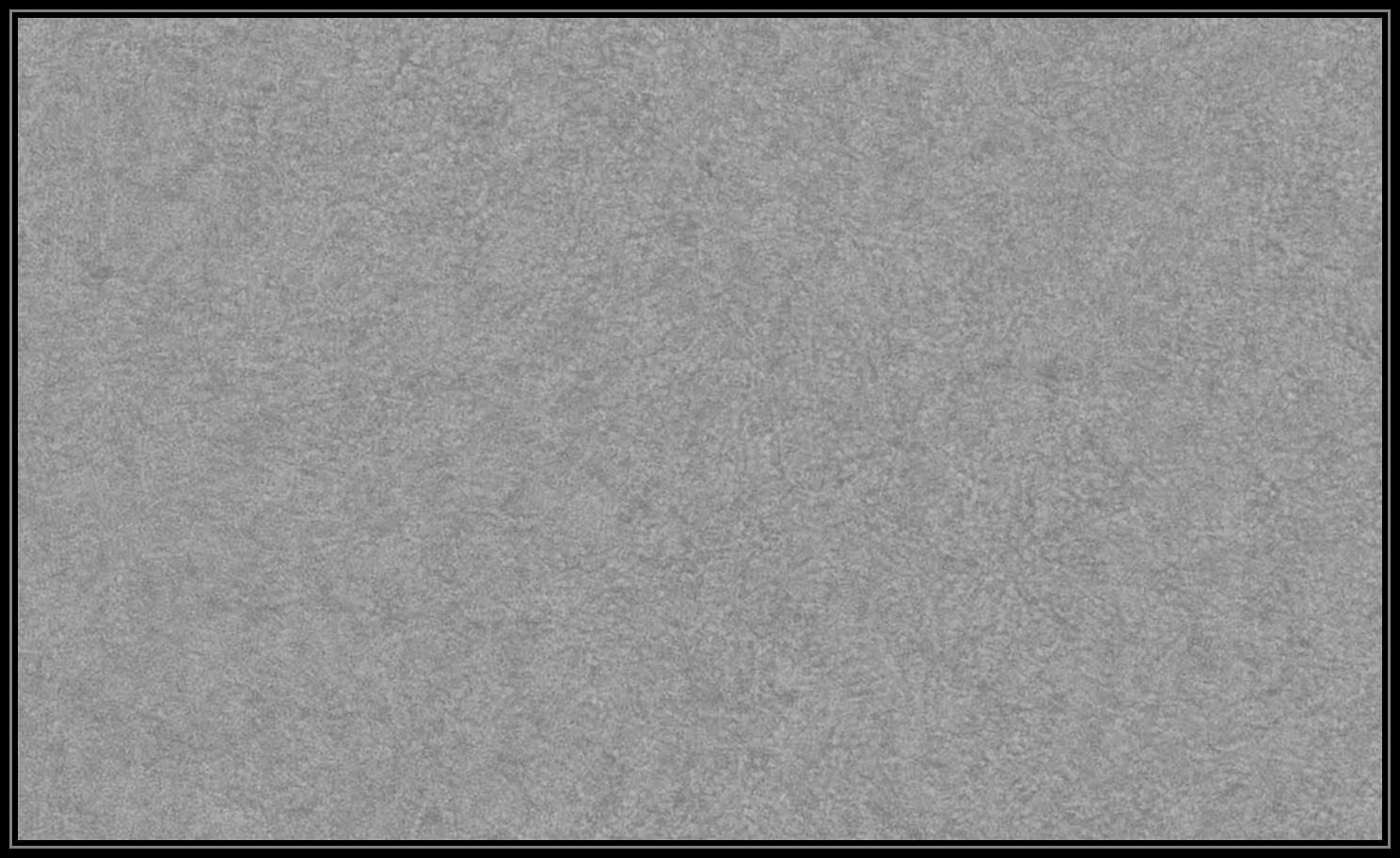 5ed674f227b55_Sun_162811_310520_ZWOASI290MM_Continuum_AS_P10_lapl5_ap360.jpg.cfe48f6301aeb964fd7160af8158c773.jpg