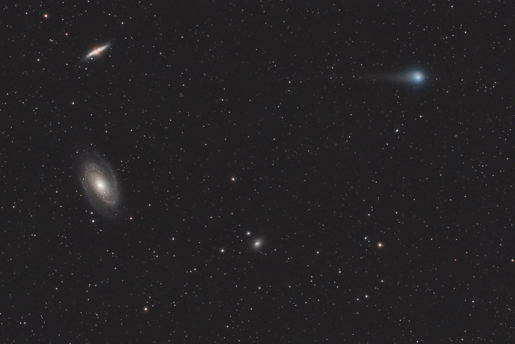 Comète Panstarrs et ses deux copines.jpg