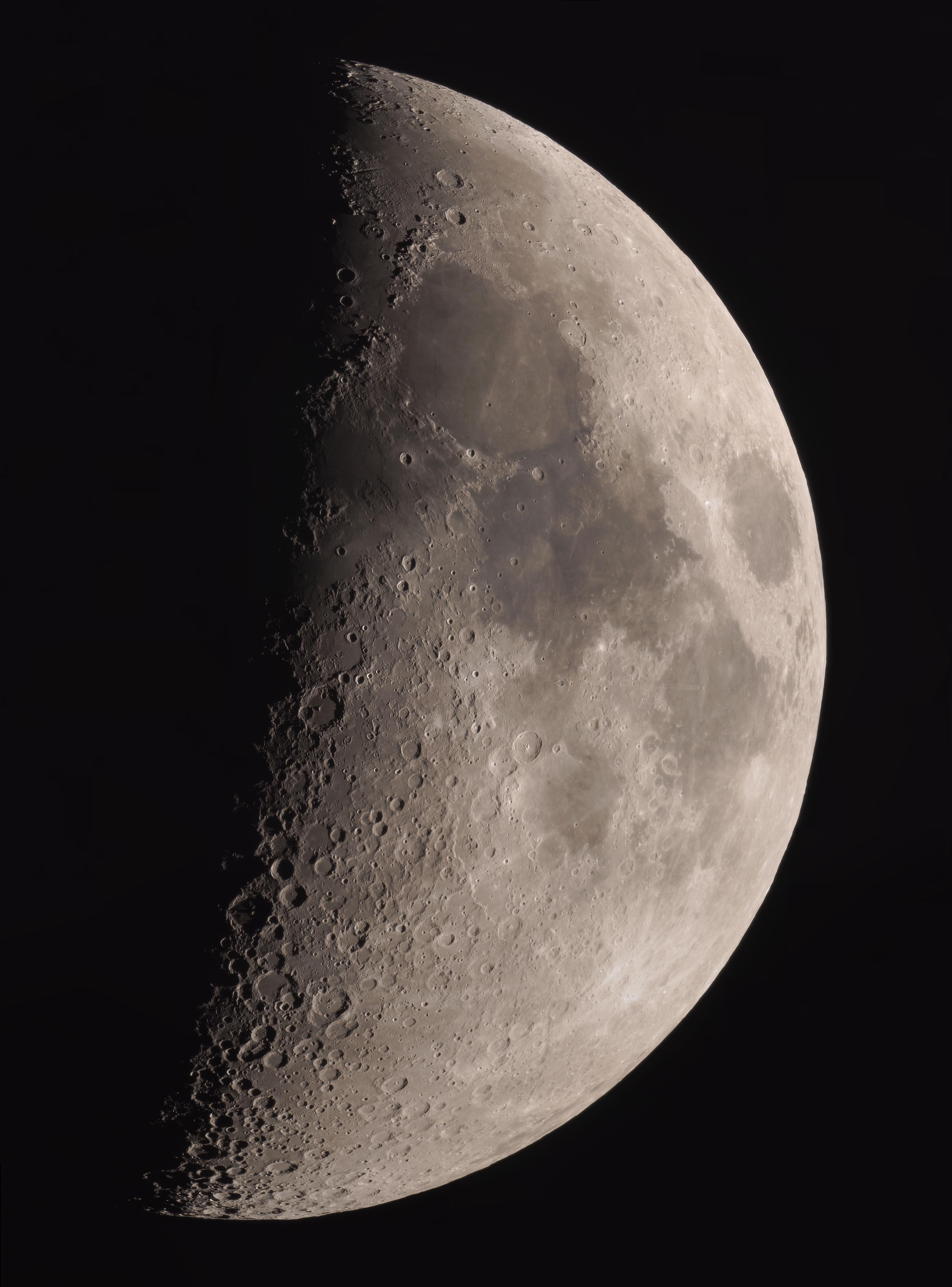 Quartier de lune du 290520(T250-B2x-A7s-70%)