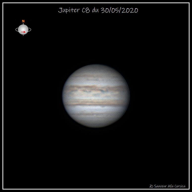 5ed8ba5ca84be_2020-05-30-0208_7-23fichiers-L_JupiterC8_lapl4_ap189.png.21fbddc7012cb898bb812acdc4b482c8.png
